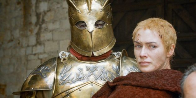 landscape-1461254663-cersei-and-zombie-mountain-mother-s-mercy-game-of-thrones-38574930-1920-1080