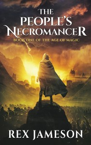 The-People's-Necromancer - 05