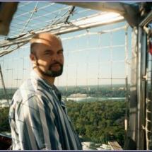 О. Бондарчук, 2000 р.