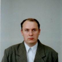 Ю. Мусатенко, 90-ті роки