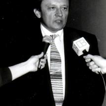 В. Григорук