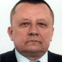 Григорук В.І.