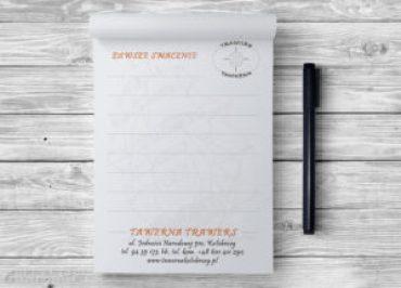 notesy, notesy spiralowane