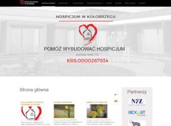 Hospicjum Kołobrzeg