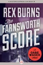 Burns.FarnsworthScore
