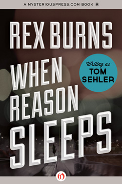 Burns_WhenReasonSleeps