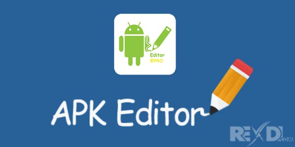 Apk editor is a powerful tool that can edit/hack apk files to do lots of things for fun. Apk Editor Pro Mod Apk 2 2 Premium Unlocked Android