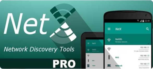 NetCut Pro 3 Crack APK MOD 2021 Portable Serial Key [WIN-IOS]