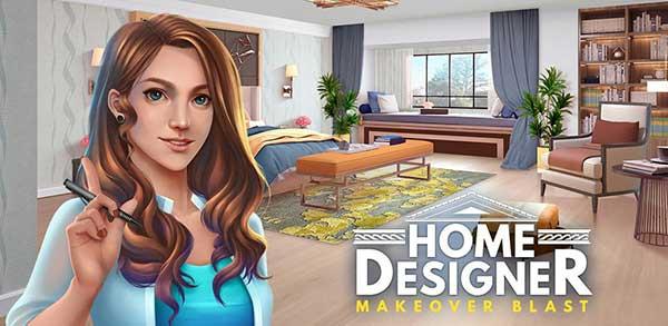Download Home Designer 2 5 2 Apk Mod Money For Android