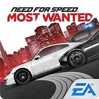 Need For Speed Most Wanted 13128 Apk Mod Data Android