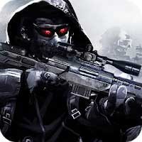 Critical Sniper Shooting Android thumb