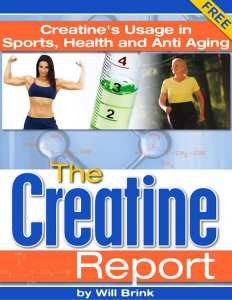 creatine-report-usage-in-sports-health-and-anti-aging-1-638