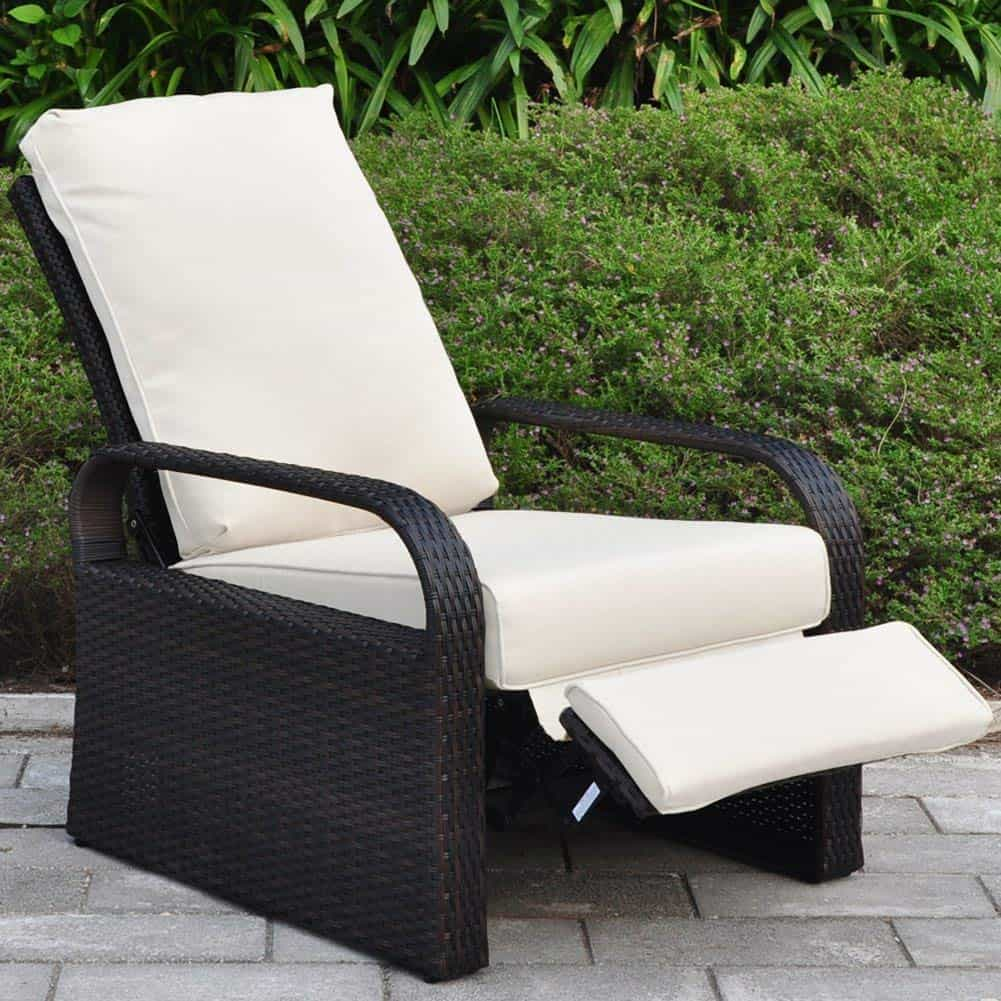 Chairs For Pool Best Pool Chairs The Rex Garden