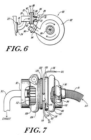 Chrysler Wiring Diagram 1980 Cordola Chrysler Parts