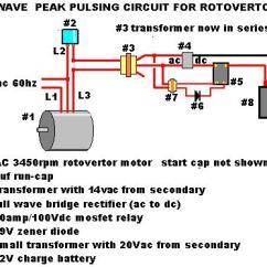 Leeson Dc Motor Wiring Diagram Fujitsu Ten 86100 Electric Drill Schematic Hector P Torres Rotoverter Starter 20