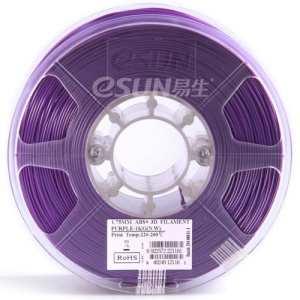 ABS purple 1
