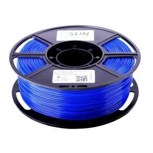 PLA BLUE 6