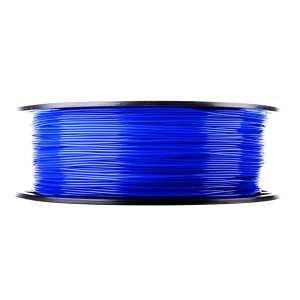 PLA BLUE 7