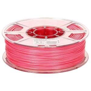 PLA pro PLA pink 1