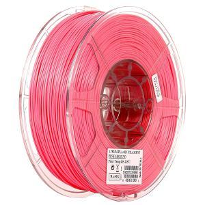 PLA pro PLA pink 3