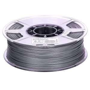 PLA pro PLA silver 2