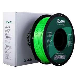eSilk PLA Green 4