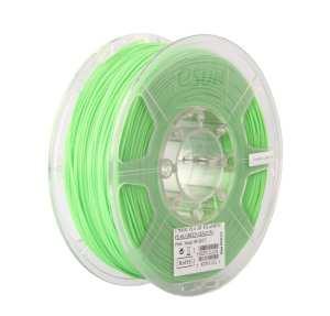 esun 175 mm abs plus filament peak green 14077 53 B