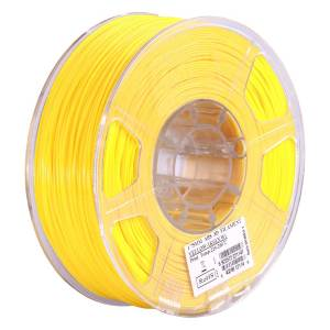 esun abs filament gul 175 mm 1 kg 2