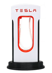 tesla super charger thubnail
