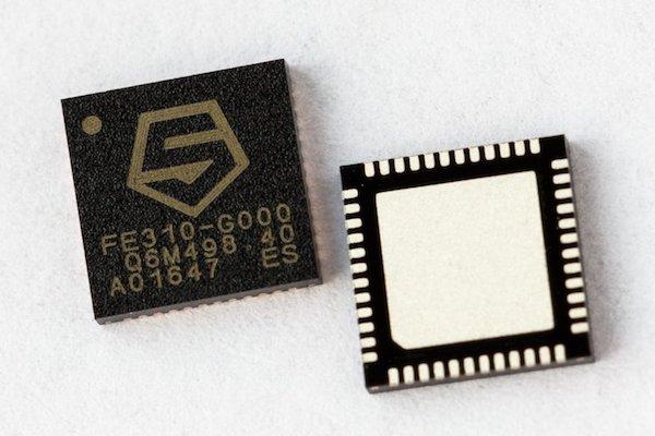 sifive-fe310-front-back_jpg_project-body