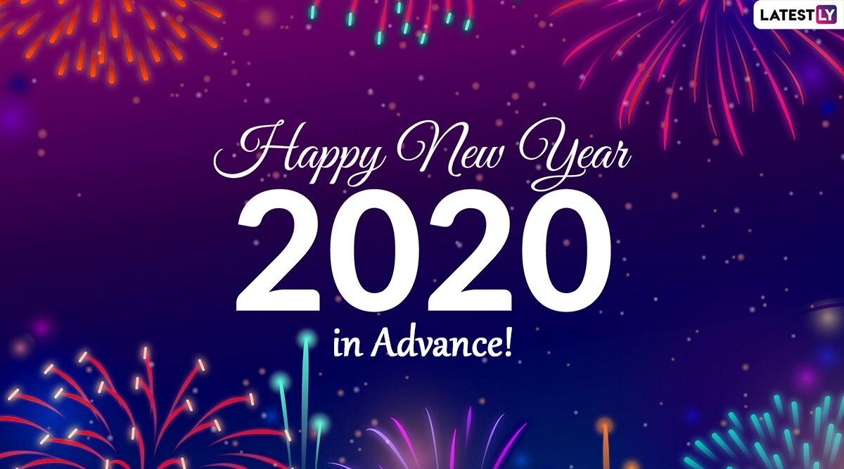Happy-New-Year-2020-wishes-in-advance