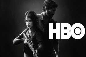 HBO_THE-LAST-OF-US_SERIES_
