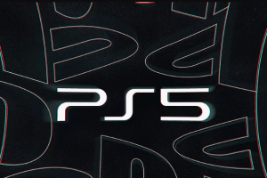 Sony PS5 Features