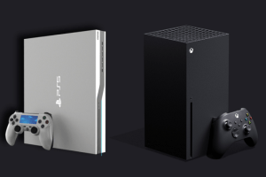 Why Is Xbox Series X is a Better Console Than the Sony PS5