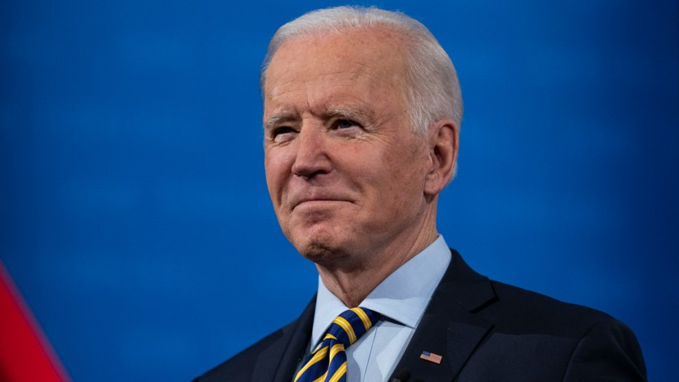 $50,000 student loan debt forgiveness: Biden counters with $10,000 instead