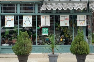 10 restaurants to try in University Circle and Little Italy: Save our Sauce