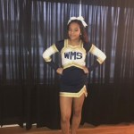 Wickliffe High School cheer coach on administrative leave for handling of cheerleaders