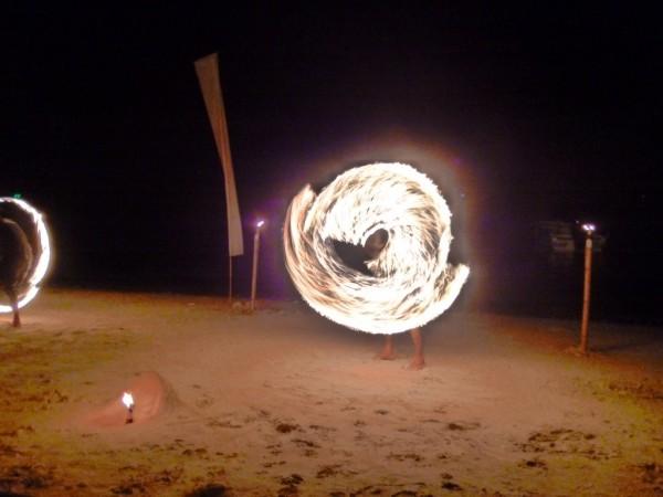 fire show, #exploretheelements