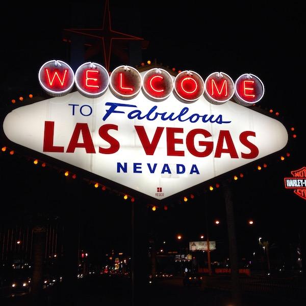 iTrekHere: The Las Vegas VIP Experience