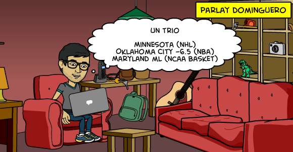 parley_domingo