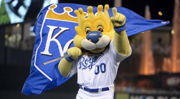 17-6-2015 |Apuestas recomendadas MLB