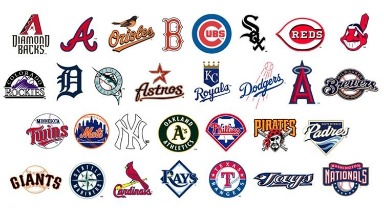 Predicciones MLB 2015