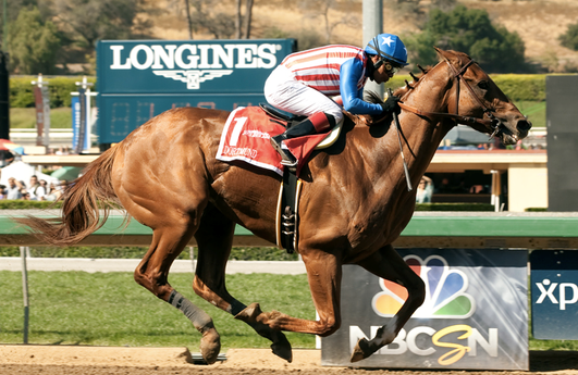 dortmund_kentucky_derby