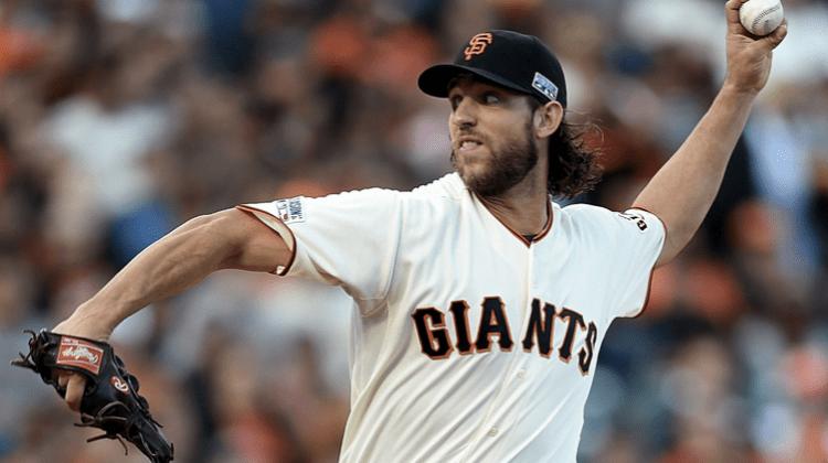 31-5-2015 | Apuestas MLB