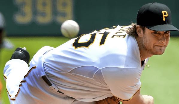 Pick MLB | El Gran Salami del día | 27-5-2017