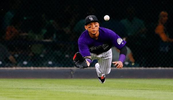 Pick MLB | El Gran Salami del día | 13-5-2017