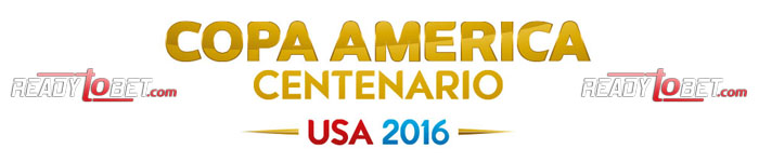 apuestas copa america bicentenario pronosticos