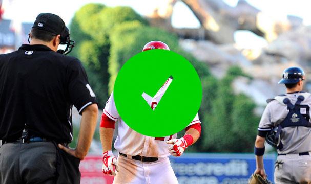 apuestas beisbol gratis