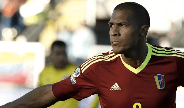 salomon_rondon_copa_america