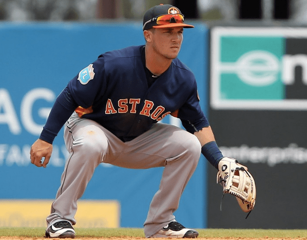 Alex_Bregman_mlb_astros_picks